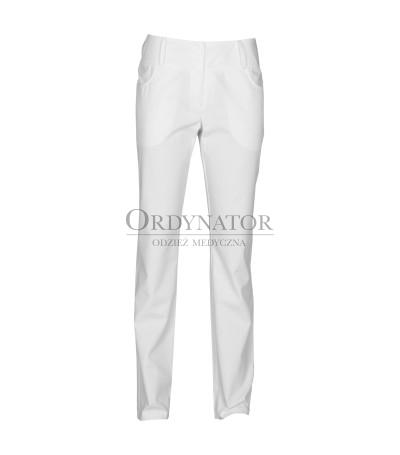 D 41 - Spodnie