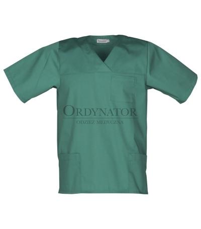 S 94 - Bluza chirurgiczna