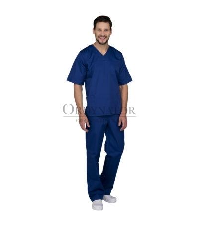 S 91 - Ubranie chirurgiczne