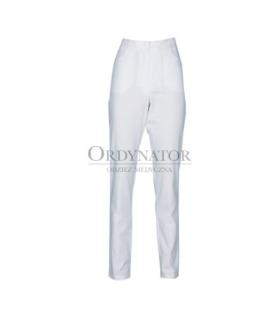 D 43 - Spodnie