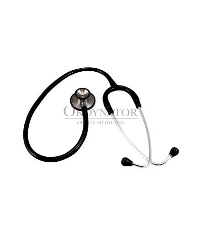 Stetoskop Optima Classic