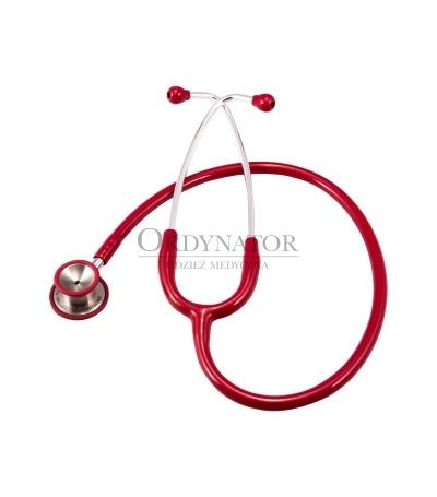 Stetoskop Optima